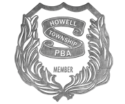 Howell Township PBA Local 228